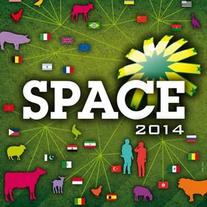 LABOCEA présent au SPACE 2014