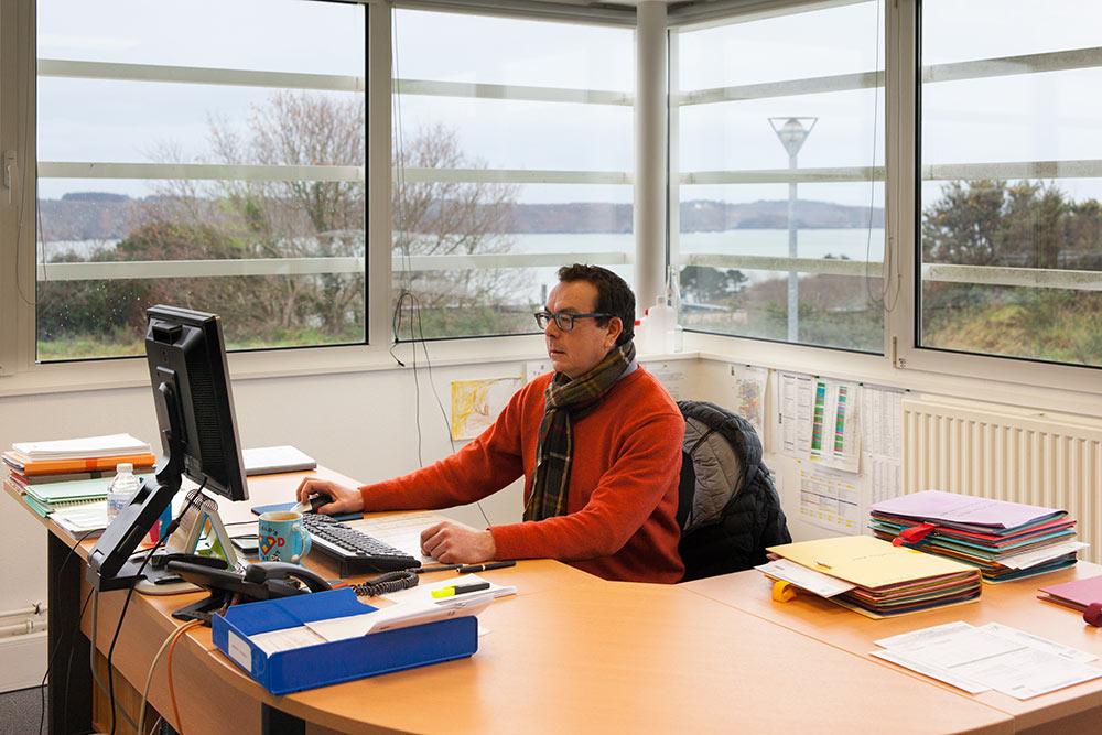 Labocea conseil expertise environnement labocea - Bureau d etude environnement lille ...