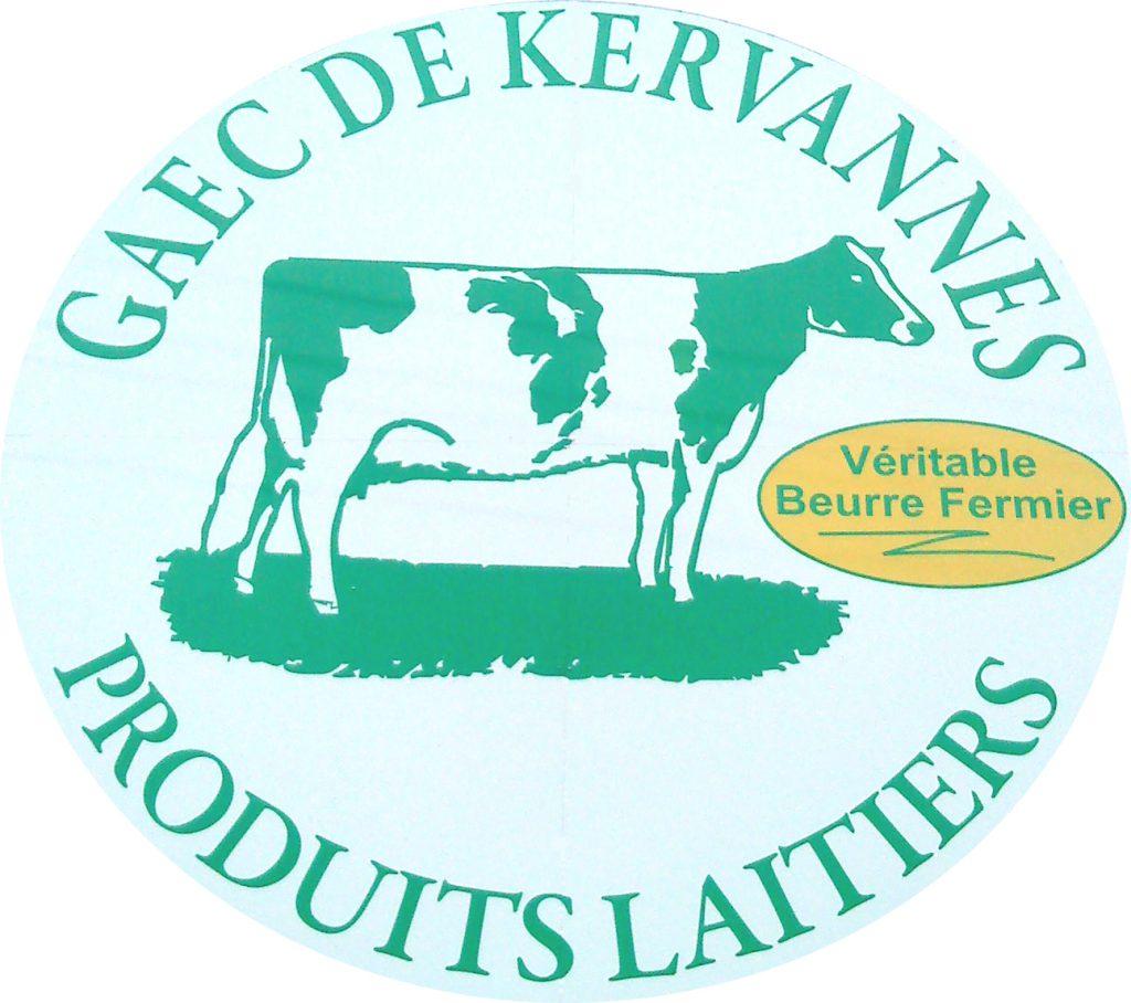 Filières courtes et approvisionnement local en produits alimentaires