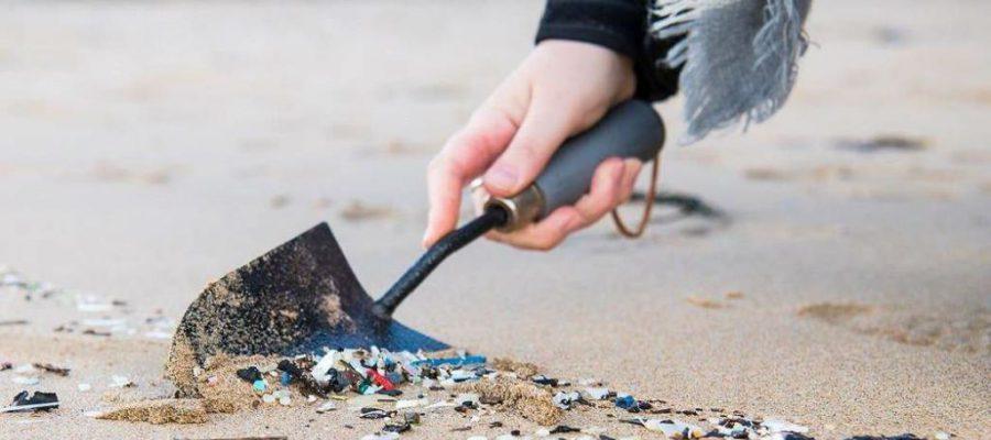 14 M€ pour lutter contre la pollution plastique dans les zones sensibles