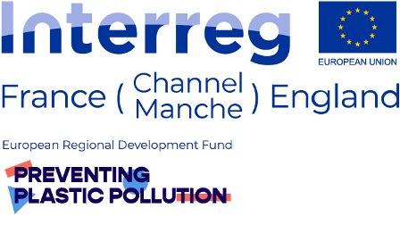 PPP_logo+Interreg--RGB