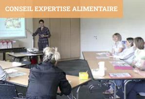 conseil-expertise-alim