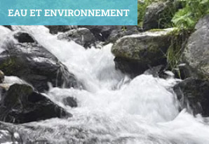 eau-environnement